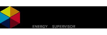 Equobox - Smart Metering Energy Supervisor by SINAPSI srl