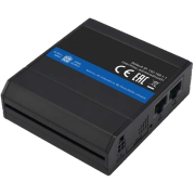 3G ROUTER CELLULARE INDUSTRIALE