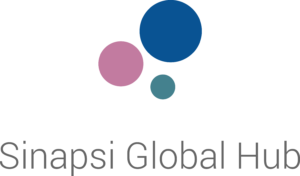 Sinapsi Global Hub - SGH - IoT Platform of Sinapsi