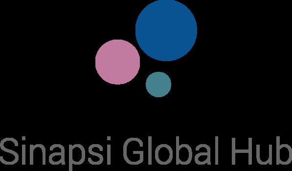Sinapsi Global Hub - SGH - IoT Platform of Sinapsi
