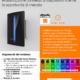 IoMETER 2G-smart metering-Dispositivi Utente